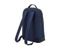 """Targus Newport Backpack 15"""" Navy - 431802 - zdjęcie 10"""