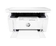 HP LaserJet Pro M28a - 423372 - zdjęcie 1