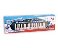 Bontempi STAR organy elektroniczne 37 klawiszy - 416286 - zdjęcie 2