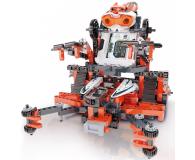 Clementoni Laboratorium robotyki Robomaker - 432426 - zdjęcie 2