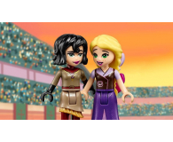 LEGO Disney Karawana podróżna Roszpunki - 432482 - zdjęcie 4