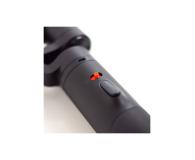 Xiaomi Mi Action Camera Gimbal - 424461 - zdjęcie 6
