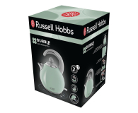 Russell Hobbs Bubble Soft Green 24404-70 - 427130 - zdjęcie 5