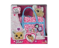 Simba Chi Chi Love Star - 428434 - zdjęcie 3