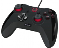 SpeedLink QUINOX Pro USB (PC) - 425873 - zdjęcie 1