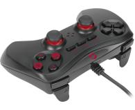 SpeedLink STRIKE NX (PC) - 425868 - zdjęcie 4