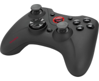 SpeedLink XEOX Pro Analog Gamepad Wireless (PC) - 425872 - zdjęcie 3