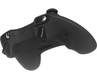 SpeedLink XEOX Pro Analog Gamepad Wireless (PC) - 425872 - zdjęcie 4