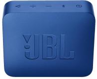JBL GO 2 Niebieski - 427911 - zdjęcie 3