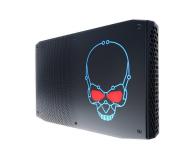 Intel NUC Hades Canyon i7-8809G M.2 BOX - 428887 - zdjęcie 1