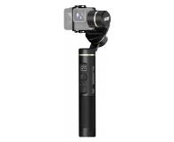 Feiyu-Tech G6 do GoPro Hero6 i Hero7  - 433743 - zdjęcie 2