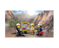 LEGO City Kopalnia - 394063 - zdjęcie 6