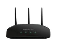Netgear R6350 (1750Mb/s a/b/g/n/ac, USB)  - 429209 - zdjęcie 1