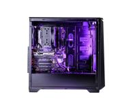 x-kom G4M3R 500 i7-10700KF/32GB/960/W10X/RTX3070 - 646464 - zdjęcie 2