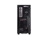 x-kom G4M3R 500 i7-10700KF/32GB/960/W10X/RTX3070 - 646464 - zdjęcie 4