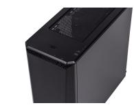 x-kom G4M3R 500 i5-10400F/16GB/960/RTX3060 - 631506 - zdjęcie 5