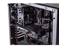 x-kom G4M3R 500 i7-10700KF/32GB/960/W10X/RTX3070 - 646464 - zdjęcie 6