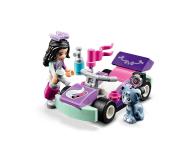 LEGO Friends Kreatywny warsztat - 431383 - zdjęcie 6