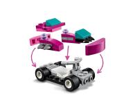LEGO Friends Kreatywny warsztat - 431383 - zdjęcie 4