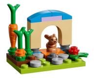 LEGO Friends Domek na drzewie Mii - 395127 - zdjęcie 5