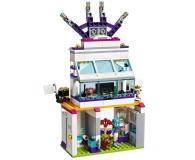 LEGO Friends Dzień wielkiego wyścigu - 431366 - zdjęcie 3