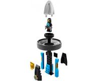 LEGO NINJAGO Nya — mistrzyni Spinjitzu - 395146 - zdjęcie 5
