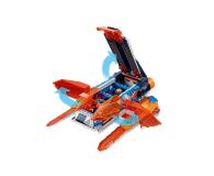 LEGO Nexo Knights Zamek Knighton - 362903 - zdjęcie 5