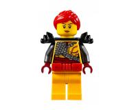 LEGO NINJAGO Starcie w sali tronowej - 432540 - zdjęcie 4
