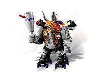 LEGO NINJAGO Killow kontra Samuraj X - 395160 - zdjęcie 5