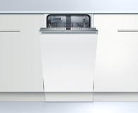 Bosch SPV44IX00E - 431700 - zdjęcie 2