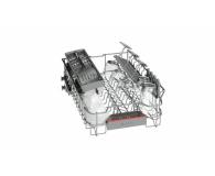 Bosch SPV44IX00E - 431700 - zdjęcie 4