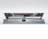 Bosch SPV44IX00E - 431700 - zdjęcie 6