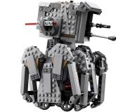 LEGO Star Wars Ciężki zwiadowca Najwyższego Porządku - 380674 - zdjęcie 3