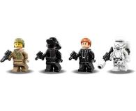 LEGO Star Wars Ciężki zwiadowca Najwyższego Porządku - 380674 - zdjęcie 4
