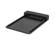 """Unitek Obudowa do dysku 2.5"""" (USB 3.0, 6G, UASP, czarny) - 434801 - zdjęcie 4"""