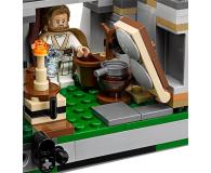 LEGO Star Wars Szkolenie na wyspie Ahch-To - 395172 - zdjęcie 5
