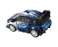 LEGO Speed Champions Ford Fiesta M-Sport WRC - 409447 - zdjęcie 5