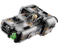 LEGO Star Wars Śmigacz Molocha - 424119 - zdjęcie 4
