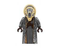 LEGO Star Wars Śmigacz Molocha - 424119 - zdjęcie 6