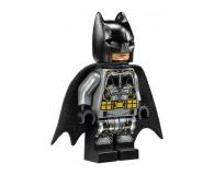LEGO Super Heroes  Atak powietrzny Batmobila - 376717 - zdjęcie 6