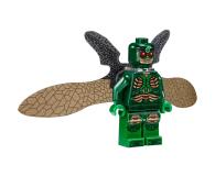 LEGO Super Heroes  Atak powietrzny Batmobila - 376717 - zdjęcie 8