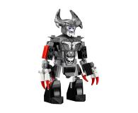 LEGO Super Heroes  Atak powietrzny Batmobila - 376717 - zdjęcie 10