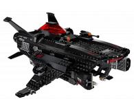 LEGO Super Heroes  Atak powietrzny Batmobila - 376717 - zdjęcie 11