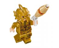 LEGO Super Heroes Bitwa o Atlantis - 376714 - zdjęcie 3