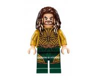 LEGO Super Heroes Bitwa o Atlantis - 376714 - zdjęcie 5