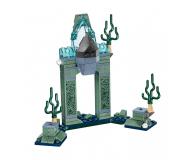 LEGO Super Heroes Bitwa o Atlantis - 376714 - zdjęcie 6
