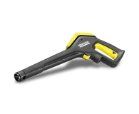 Karcher G 145 Q FC Pistolet Quick Connect & Full Control - 433559 - zdjęcie 1