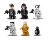 LEGO Star Wars Niszczyciel gwiezdny - 380699 - zdjęcie 3
