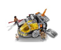 LEGO Star Wars Pojazd transportowy Ruchu Opor - 380667 - zdjęcie 4