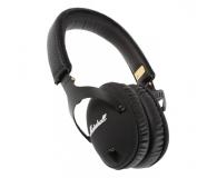 Marshall Monitor Bluetooth Czarne - 434702 - zdjęcie 3